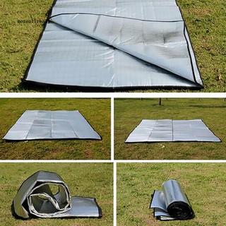 Thảm Lót Lều Cắm Trại Chống Nước Chống Ẩm