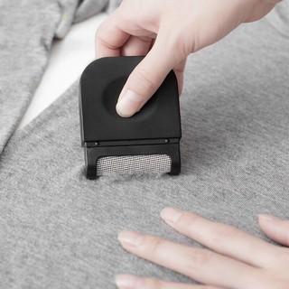 Máy cắt len, 🍁FREESHIP🍁H xù lông quần áo