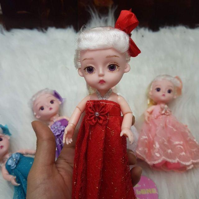 Búp bê Baboliy 12 khớp 15 cm - BJD1/8 Mắt 3D - Baboliy Dolls keychain 3D (không hộp, móc khóa) - 3519158 , 1219994912 , 322_1219994912 , 79999 , Bup-be-Baboliy-12-khop-15-cm-BJD1-8-Mat-3D-Baboliy-Dolls-keychain-3D-khong-hop-moc-khoa-322_1219994912 , shopee.vn , Búp bê Baboliy 12 khớp 15 cm - BJD1/8 Mắt 3D - Baboliy Dolls keychain 3D (không hộp,