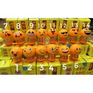 Emoji Con Lắc Lò Xo thumbnail