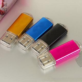 USB mini ổ đĩa Flash dung lượng 1MB