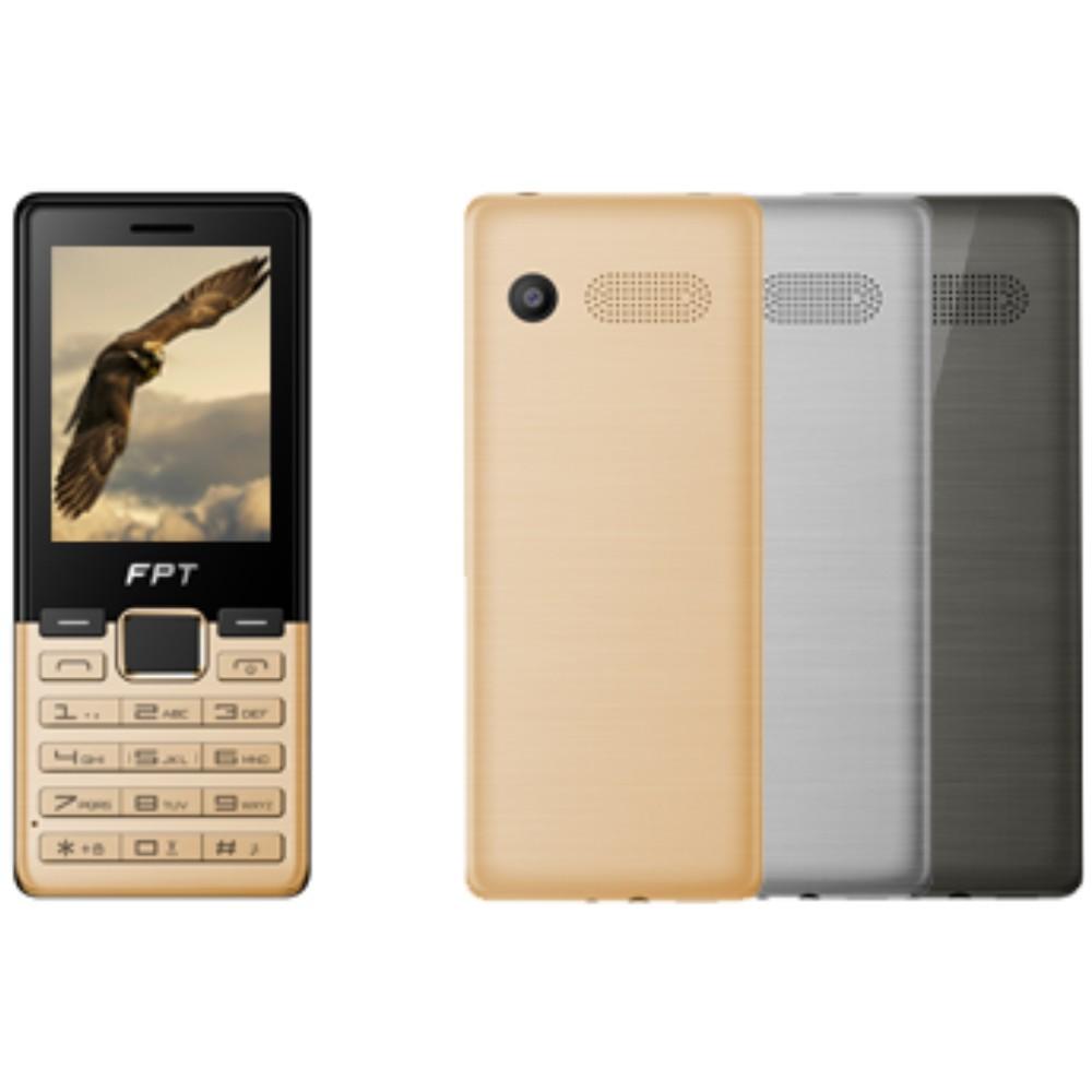 Điện thoại FPT Buk 10 - Hàng phân phối chính hãng - 3410184 , 795226024 , 322_795226024 , 555000 , Dien-thoai-FPT-Buk-10-Hang-phan-phoi-chinh-hang-322_795226024 , shopee.vn , Điện thoại FPT Buk 10 - Hàng phân phối chính hãng