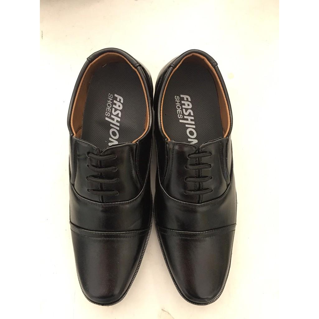 Giày bảo vệ
