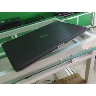 Laptop dell e5520 màn hình 15,6 inch