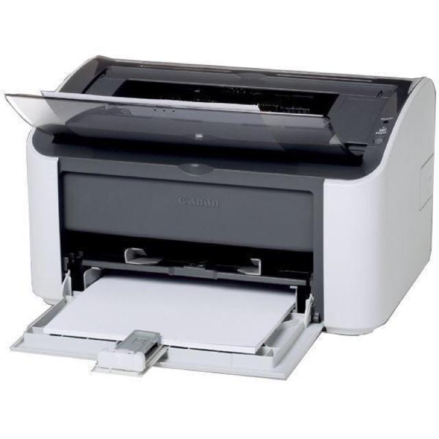 [SALE 10%] Máy in Canon laser Printer LBP- 2900 - 2464693 , 1016265953 , 322_1016265953 , 2829000 , SALE-10Phan-Tram-May-in-Canon-laser-Printer-LBP-2900-322_1016265953 , shopee.vn , [SALE 10%] Máy in Canon laser Printer LBP- 2900