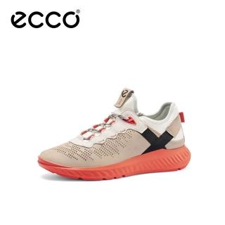 ECCO 504214 Giày nam kinh doanh trang trọng giày da giày thường giày thể thao AZ0695 thumbnail