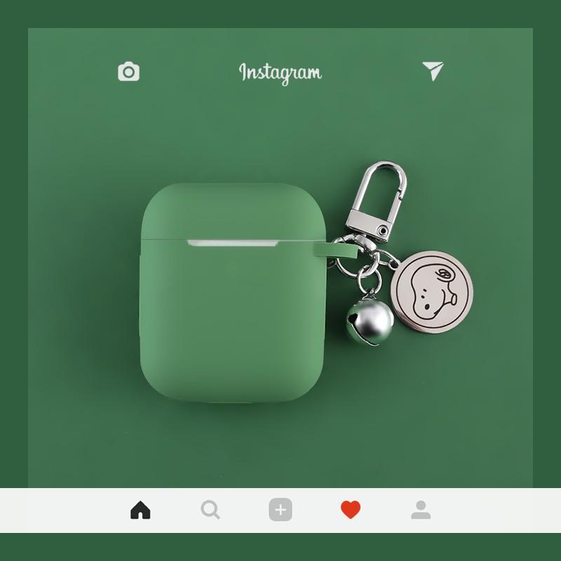 Bộ Hộp Đựng Tai Nghe Bluetooth Không Dây Hình Snoopy Cho Apple Airpods 2 - 22283291 , 3512314842 , 322_3512314842 , 179400 , Bo-Hop-Dung-Tai-Nghe-Bluetooth-Khong-Day-Hinh-Snoopy-Cho-Apple-Airpods-2-322_3512314842 , shopee.vn , Bộ Hộp Đựng Tai Nghe Bluetooth Không Dây Hình Snoopy Cho Apple Airpods 2
