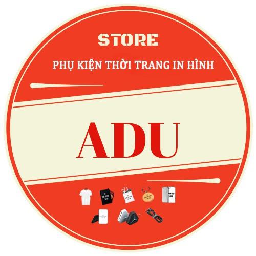 Linh Kiện Thời Trang-ADU, Cửa hàng trực tuyến | BigBuy360