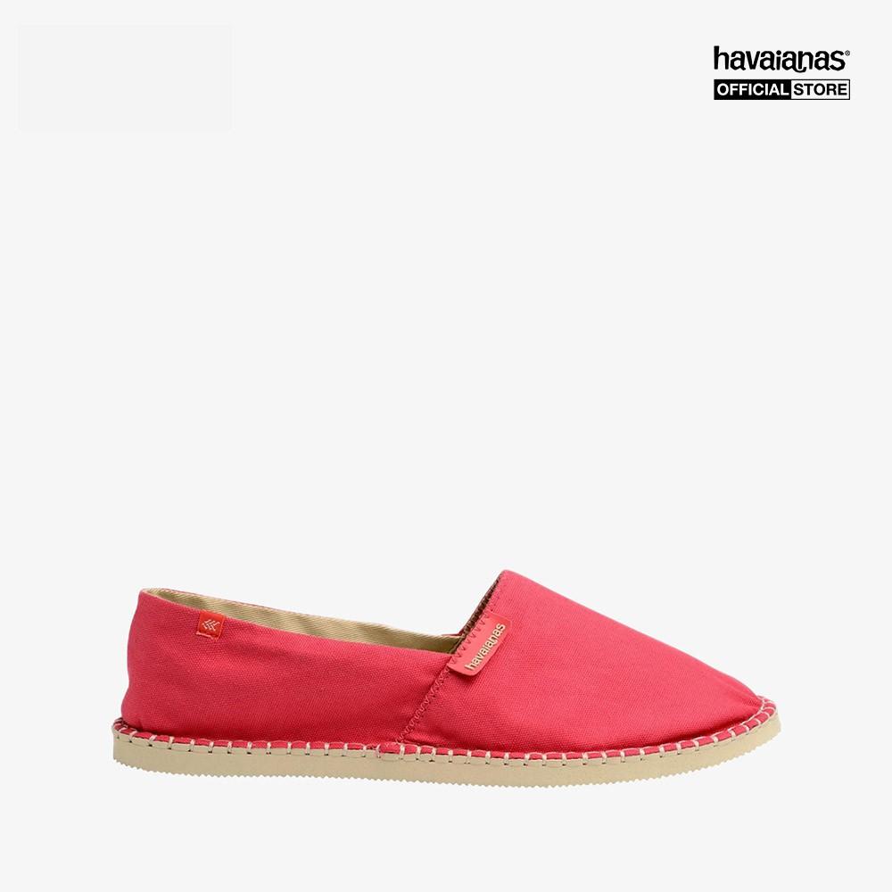 HAVAIANAS - Giày đế bệt unisex ORIGINE II 4137014-2090