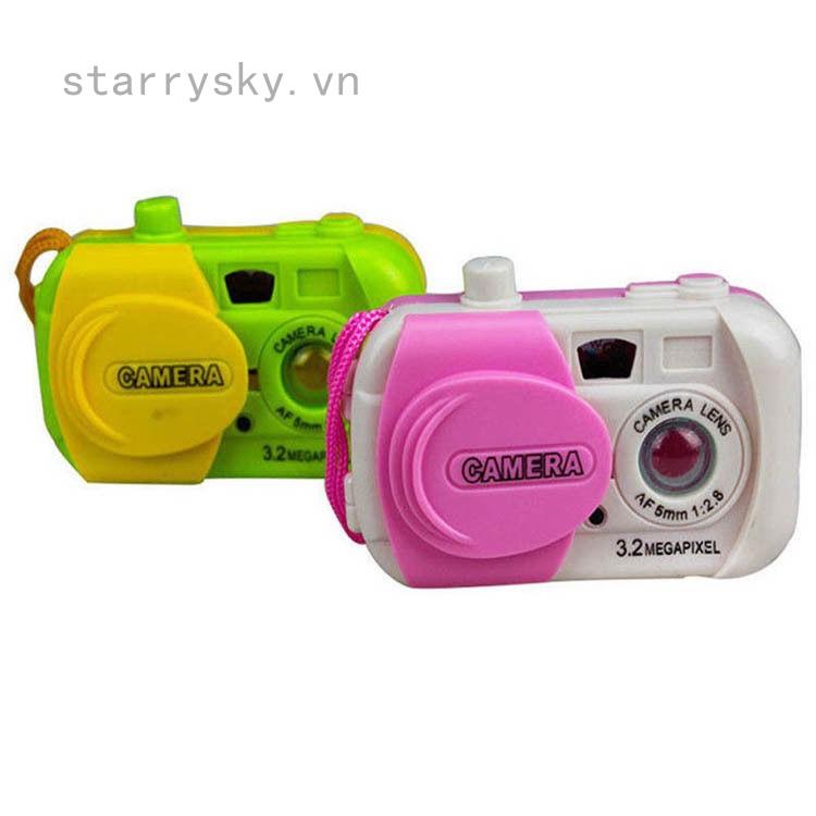 starrysky Đồ chơi máy ảnh bằng nhựa cho bé - 14837406 , 2555698376 , 322_2555698376 , 9744 , starrysky-Do-choi-may-anh-bang-nhua-cho-be-322_2555698376 , shopee.vn , starrysky Đồ chơi máy ảnh bằng nhựa cho bé