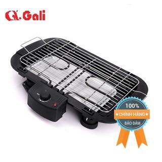 Vỉ nướng điện Gali GL-5000 2000W