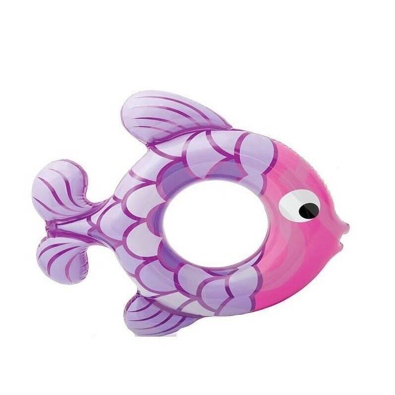 Phao bơi cho bé_minhtang