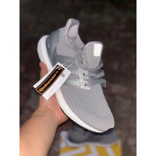 giầy ultra boost 4.0