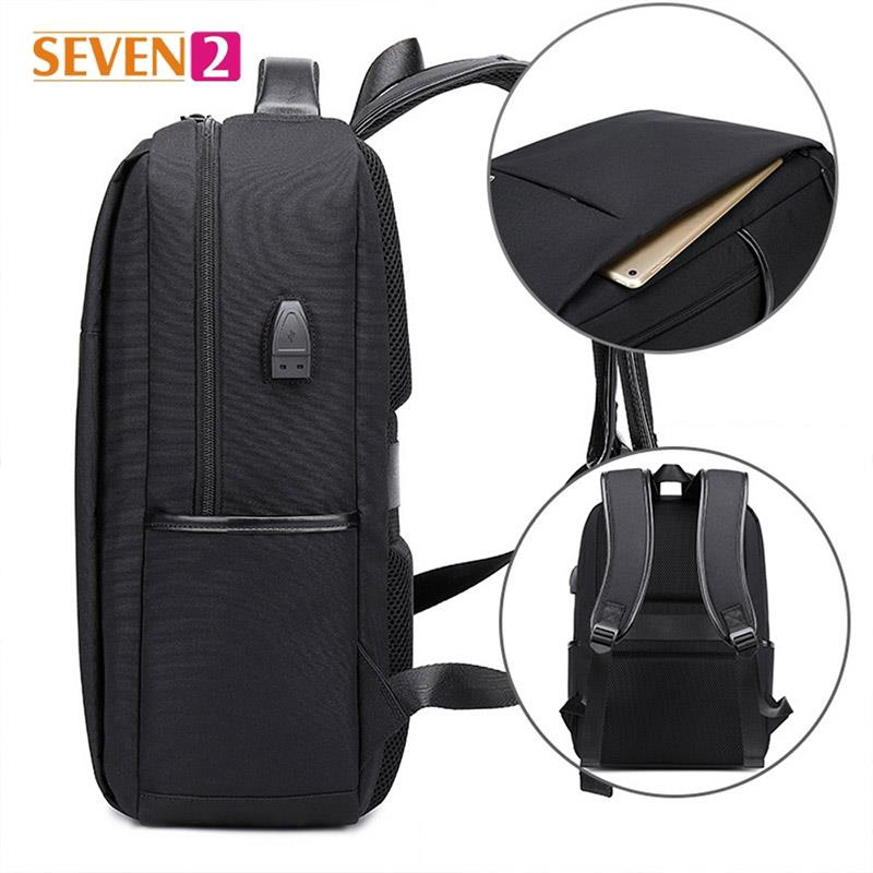 Storage Bag Portable Wear-Resistant Backpack Work