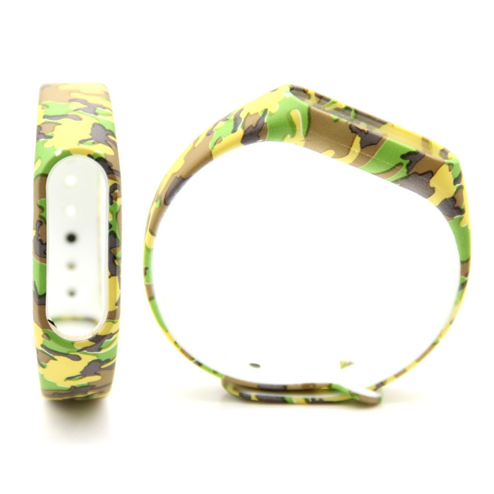 dây đeo thay thế miband 2