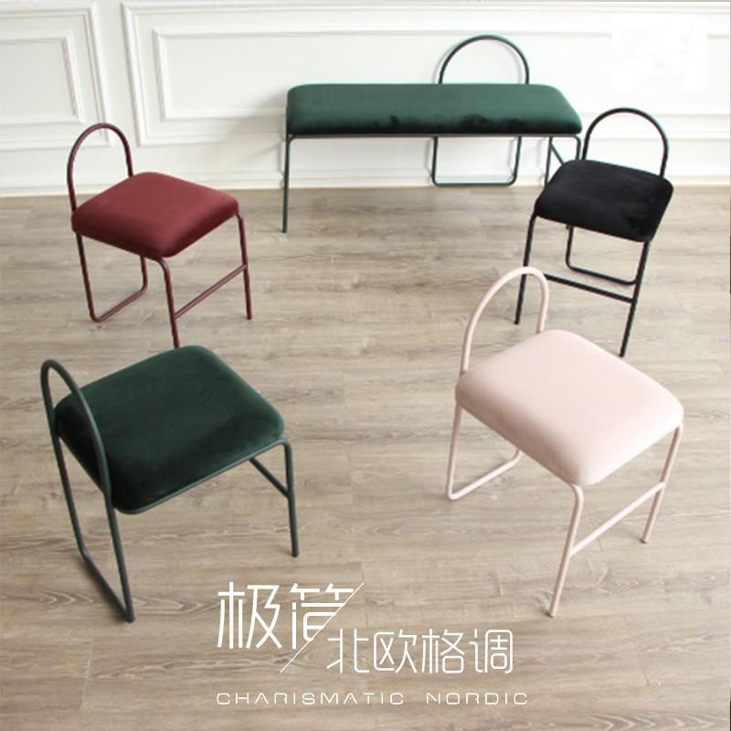 bộ sản phẩm miếng phủ cho ghế sofa - 15153490 , 2808522219 , 322_2808522219 , 9504000 , bo-san-pham-mieng-phu-cho-ghe-sofa-322_2808522219 , shopee.vn , bộ sản phẩm miếng phủ cho ghế sofa