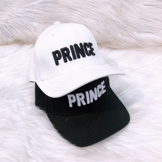 Nón Kết Bé Trai PRINCE Duy Ngọc Cao Cấp Size 54 dành cho bé 4 tuổi đến 11 tuổi (4740)
