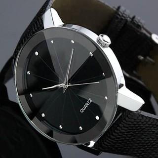Đồng hồ kim sang trọng cho nam