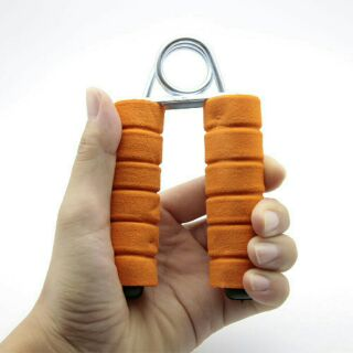 Dụng cụ tập luyện bóp tay thumbnail