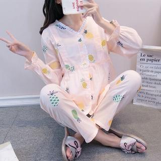 Áo choàng mỏng thấm hút mồ hôi cho mẹ bầu từ 7 tháng tuổi