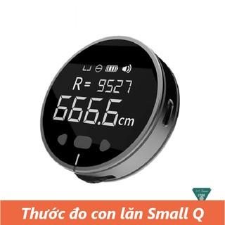 Máy đo điện tử Xiaomi Duka Small Q - Thước đo điện tử Xiaomi Duka Small Q