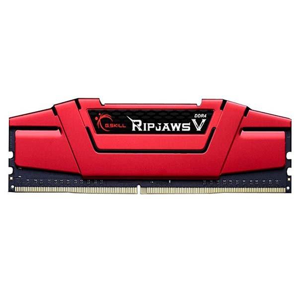 Bộ nhớ/ RAM DDR4 G.Skill 8GB (2800) F4-2800C17S-8GVR
