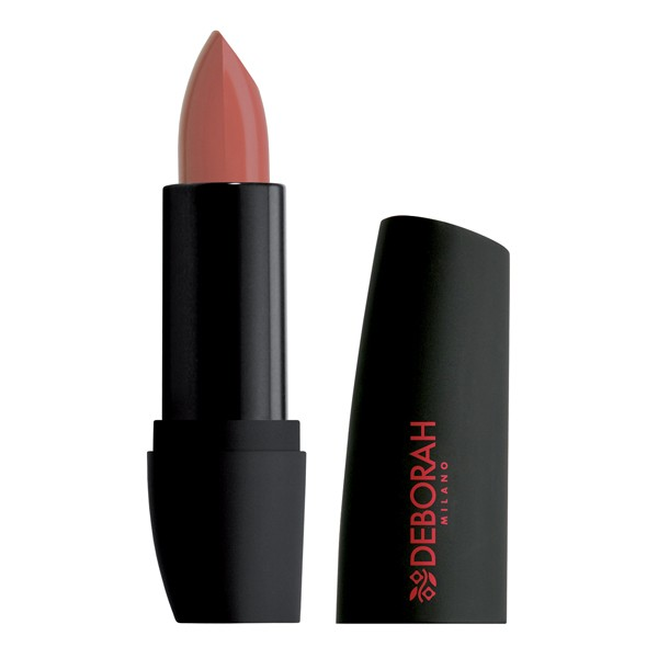 SON MÔI ROSSETTO ATOMIC RED MAT - 06