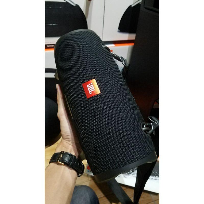 Loa JBL Xtreme 2 New Fullbox Hàng Chính Hãng