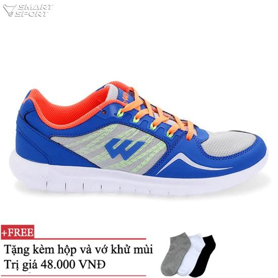 Giày thế thao Prowin siêu nhẹ cao cấp - nhà phân phối chính từ hãng