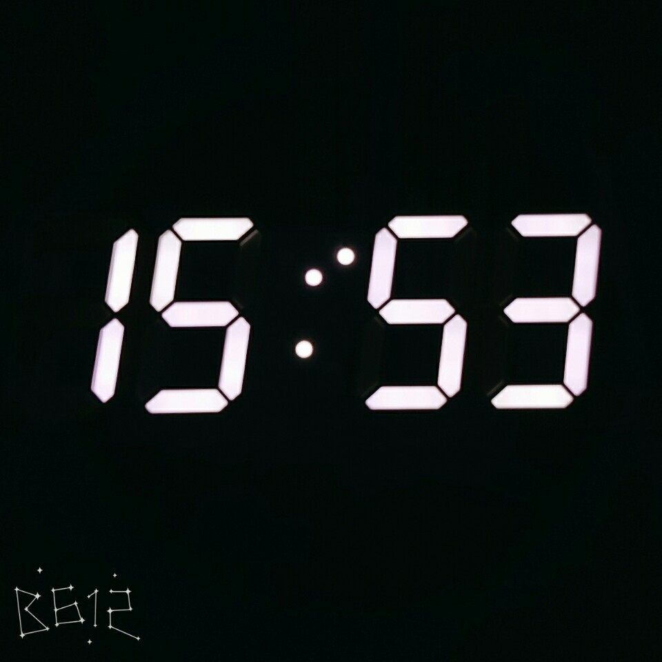 Đồng Hồ Led❣️ FREE SHIP ❣️Đồng hồ đèn Led 3D treo tường, để bàn Led Digital Wall Clock
