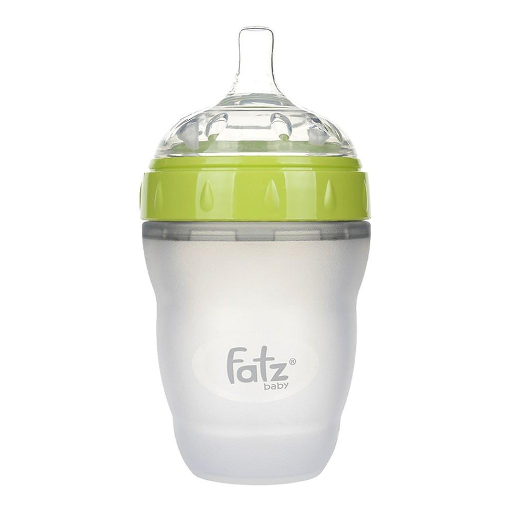 MÁY TIỆT TRÙNG SẤY KHÔ ĐIỆN TỬ FATZ FB4913KM - Tặng bình sữa Fatz 180ml