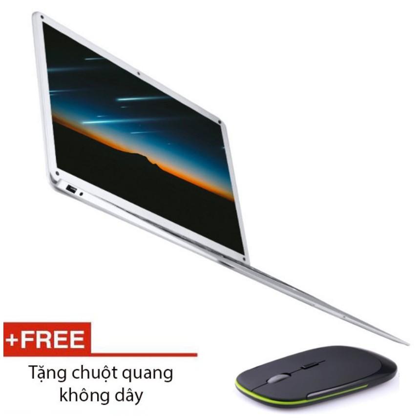 Laptop WeiPai Book siêu mỏng 14 inch, Cherry Trail Z8350 Ram 2Gb ổ cứng 32gb và loại Ram 4Gb ổ cứng - 3562069 , 1037707547 , 322_1037707547 , 3999000 , Laptop-WeiPai-Book-sieu-mong-14-inch-Cherry-Trail-Z8350-Ram-2Gb-o-cung-32gb-va-loai-Ram-4Gb-o-cung-322_1037707547 , shopee.vn , Laptop WeiPai Book siêu mỏng 14 inch, Cherry Trail Z8350 Ram 2Gb ổ cứng