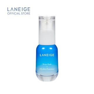 Tinh chất dưỡng ẩm dành cho da dầu và da hỗn hợp Laneige Water Bank Hydro Essence 30ml - Miniature thumbnail