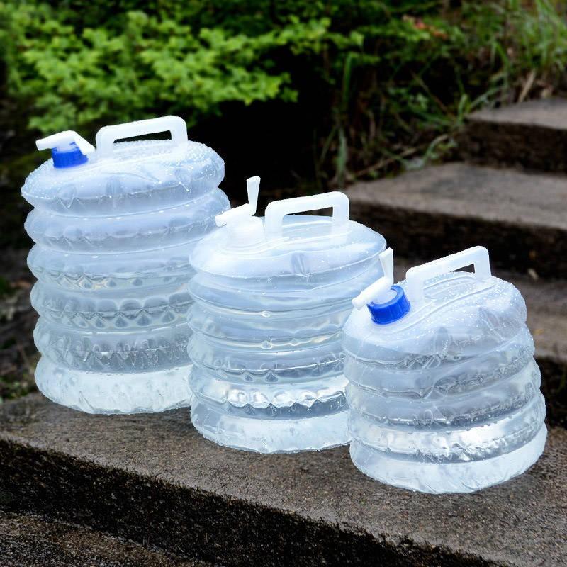 (chuyên Nghiệp) Túi Đựng Nước Uống Trong Suốt Có Nắp Đậy - 23000184 , 5014520073 , 322_5014520073 , 178500 , chuyen-Nghiep-Tui-Dung-Nuoc-Uong-Trong-Suot-Co-Nap-Day-322_5014520073 , shopee.vn , (chuyên Nghiệp) Túi Đựng Nước Uống Trong Suốt Có Nắp Đậy
