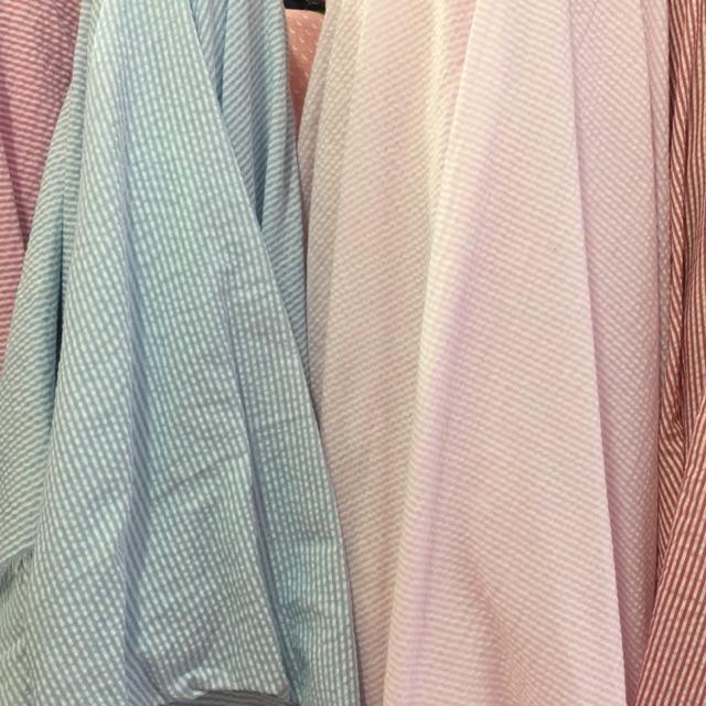 Set vải thô cotton xốp nhăn và tơ thái - 3275246 , 1120725089 , 322_1120725089 , 350000 , Set-vai-tho-cotton-xop-nhan-va-to-thai-322_1120725089 , shopee.vn , Set vải thô cotton xốp nhăn và tơ thái