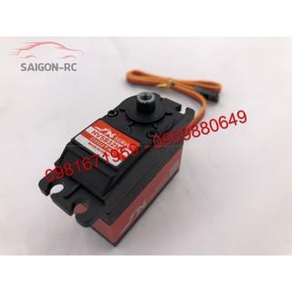 Servo JX PDI-HV5932