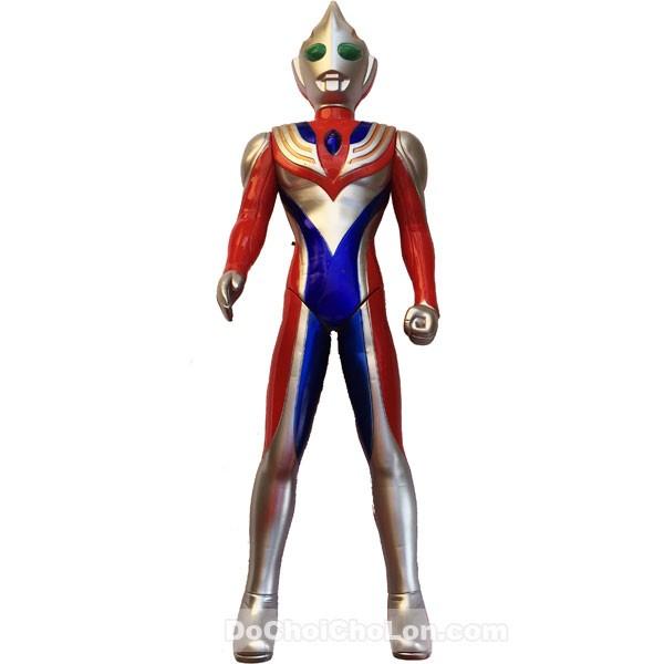Đồ chơi mô hình siêu nhân điện quang Ultraman dùng pin - 2862941 , 94151253 , 322_94151253 , 70000 , Do-choi-mo-hinh-sieu-nhan-dien-quang-Ultraman-dung-pin-322_94151253 , shopee.vn , Đồ chơi mô hình siêu nhân điện quang Ultraman dùng pin