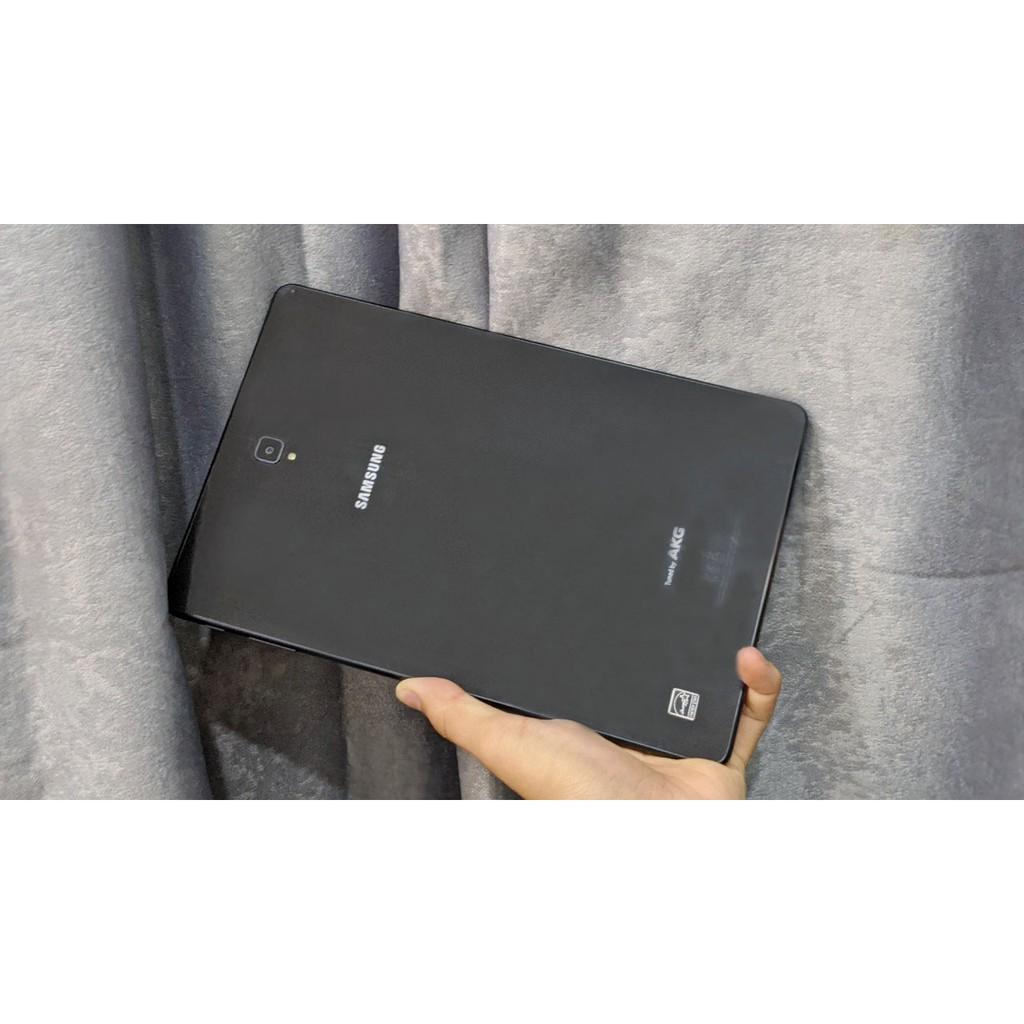 Máy tính bảng Samsung Galaxy Tab S4 Tặng bút S-Pen - Siêu Chip S835 || Siêu âm thanh AKG || Tại Playmobile