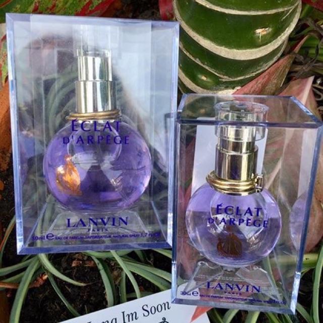 ??Nước hoa nữ Eclat d'Arpège của hãng LANVIN - 3174078 , 1248117952 , 322_1248117952 , 920000 , Nuoc-hoa-nu-Eclat-dArpege-cua-hang-LANVIN-322_1248117952 , shopee.vn , ??Nước hoa nữ Eclat d'Arpège của hãng LANVIN