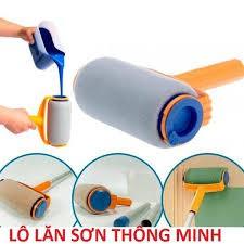 CÂY LĂN SƠN THÔNG MINH