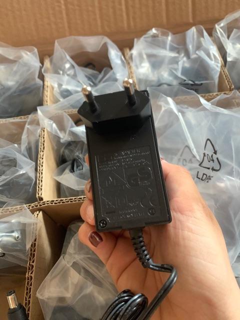 Nguồn 12v-2a Acbel lắp camera.
