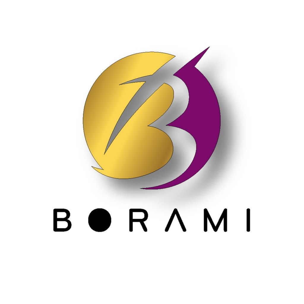 Borami - Skin Care