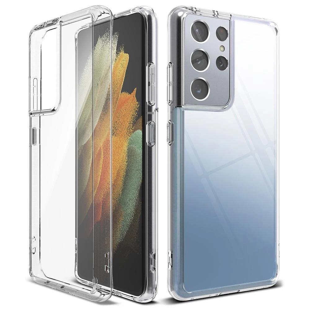 ốp S21 Ultra 5G/ ốp s21 Plus  5G 4