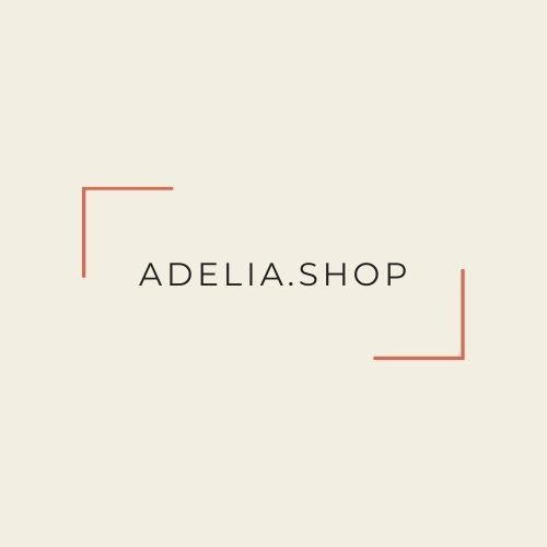 Adelia.Shop