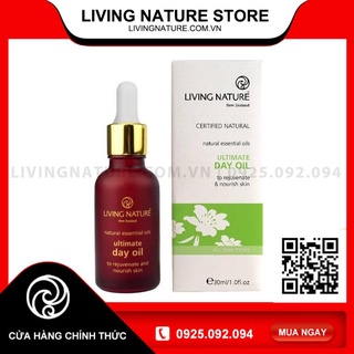 [Official Store] Dầu dưỡng da Ultimate Day Oil 30ml thumbnail