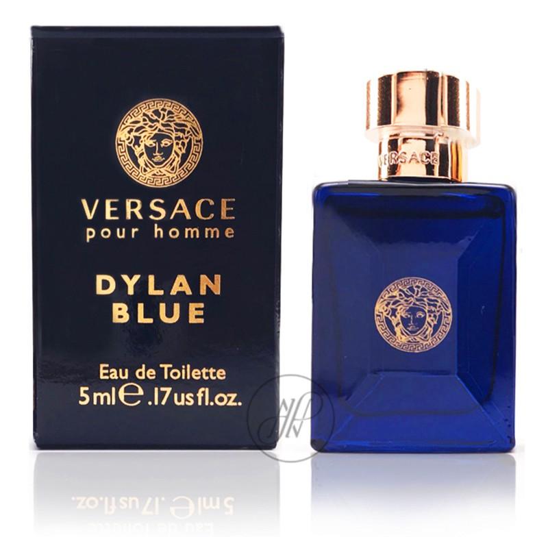 FREESHIP ĐƠN 99K-Nước hoa nam Versace Dylan Blue Pour Homme EDT 5ml - 3033302 , 145853378 , 322_145853378 , 150000 , FREESHIP-DON-99K-Nuoc-hoa-nam-Versace-Dylan-Blue-Pour-Homme-EDT-5ml-322_145853378 , shopee.vn , FREESHIP ĐƠN 99K-Nước hoa nam Versace Dylan Blue Pour Homme EDT 5ml