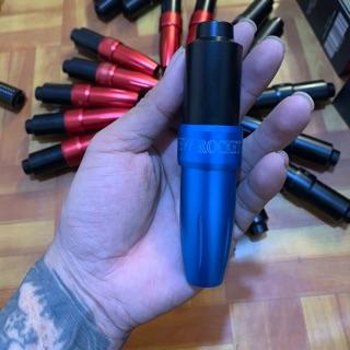 Máy xăm pen rocket 2 thumbnail