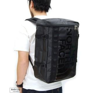 Yêu ThíchBalo TNF Fuse Box chống nước (CHÍNH HÃNG có Bảo Hành)