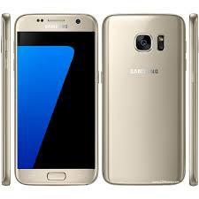 điện thoại Samsung Galaxy S7 chính hãng / full chức năng