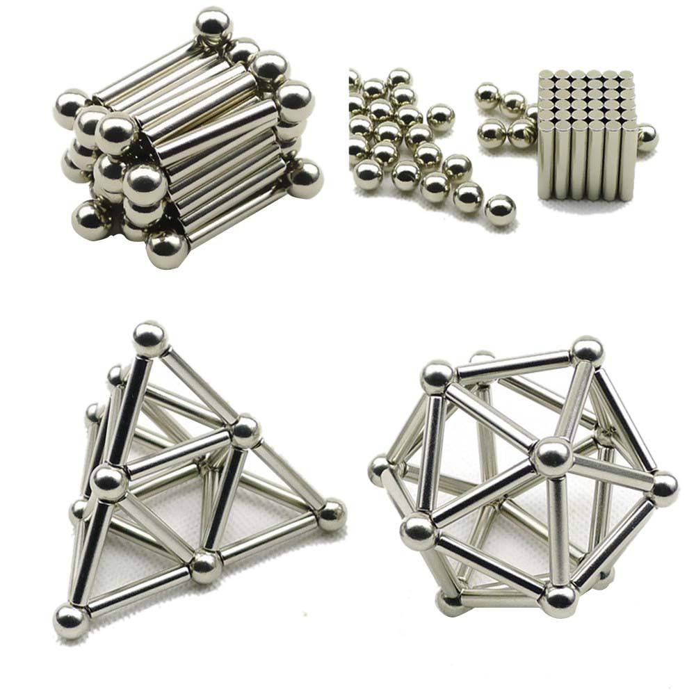 Đồ chơi nam châm xếp hình Magcube BuckyBalls sáng tạo cho trẻ thỏa sức sáng tạo - 3576834 , 1341793328 , 322_1341793328 , 129000 , Do-choi-nam-cham-xep-hinh-Magcube-BuckyBalls-sang-tao-cho-tre-thoa-suc-sang-tao-322_1341793328 , shopee.vn , Đồ chơi nam châm xếp hình Magcube BuckyBalls sáng tạo cho trẻ thỏa sức sáng tạo